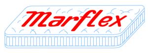 Materassi Marflex